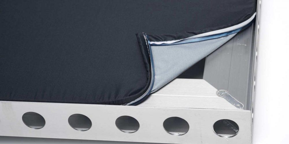 beMatrix-textile-infill-black-1565680253-2